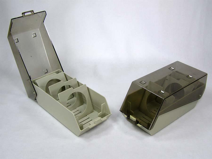 Computer Craft Floppy Disks